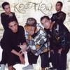 ko-flow-music