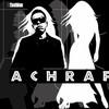 achraffriendly