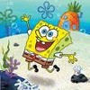 BoB-Leponge--Sponge-BoB