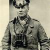 Rommeldu88