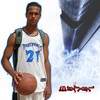 maher-basket