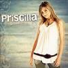 priscilla246
