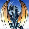 dragon-c-mwa