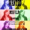 MissVIP9194
