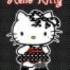 Hello-Kitty-Lovah