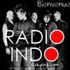 Radio-Indo