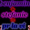 bensteflamour30