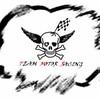 Team-Motor-Racing