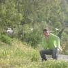 aminekourty