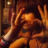 emO-Kiss