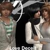love-deceit