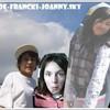 soe-francki-joanny