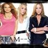 dream--s