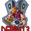 Derbii13