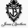 The-JonasBrothers-x3