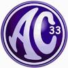 AC--33