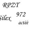 Silex-Renaissance-972