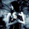 x-dark-heart-35x