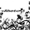 Rheto2007-2008-ARLDS