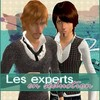 les-exp3rts-en-seduction