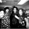 French-TokioHotel-TV