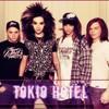 une-fan-de-tokiohotel123