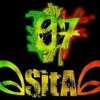 97sita-gangsta-officiel