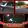 freestyle-foot