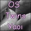 OS-Twins-Yaoi