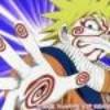 Naruto96Uzumaki