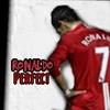 ronaldo-perfect
