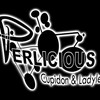 the-perlicious-officiel