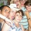 lescala2008