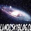 sylva08
