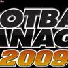 FM-2009