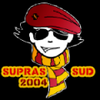 SUPRAS-SUD-TUNIS