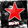 les-star-du-31