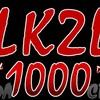 1000-LK2L