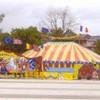 cirque-loyal-show
