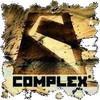 complex-pour-tjs
