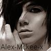 Alex-Mckee-x