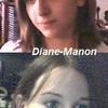 diane-manon
