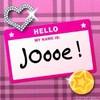JOoee06