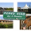 poneyclub4chemins