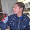 bellosiciliano0039