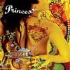 princess130
