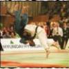 judomaurice