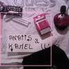 x4-AnAiis-ziik