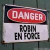 robin-cdr