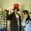les-gangsters-de-montas